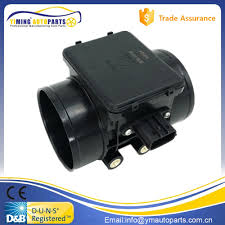 mazda hq mazda air flow meter mazda air flow meter suppliers and