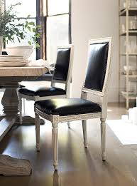 Louis Seize Chair How To Identify Louis Chair Types