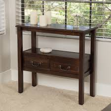 Furniture For Foyer by Furniture Appealing Wayfair Console Table For Home Furniture