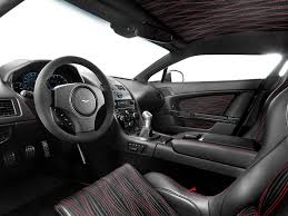 aston martin truck interior 2015 aston martin zagato review prices u0026 specs