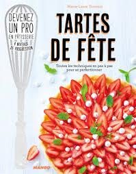 livre cuisine professionnelle livre de cuisine professionnel cuisinefr