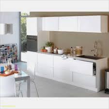 alinea cuisine equipee meuble de cuisine alinea unique meubles cuisine alinea beautiful