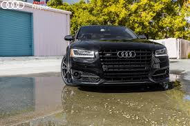 audi a7 modified audi s7 rs7 audi r 7 audi rs7 modified 2014 audi rs7 for sale