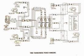 ford territory window wiring diagram wiring diagram