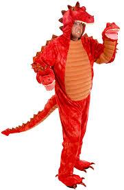 Lizard Halloween Costume Dragon Costumes U2013 Festival Collections