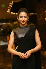 model rakul preet singh wallpapers rakul preet singh photos u0026 pics of south actress rakul