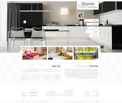 home design websites interior designer websites home design