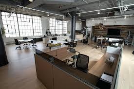 inspirationinteriors fibonacchi page 335 beautiful wooden office table office