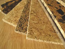 bathroom creative bathroom flooring cork on a budget fresh with