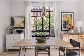 Miele K Hen Which Gramercy One Bedroom Overlooking Stuyvesant Park Would You