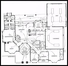 custom plans custom plans creativity in living design and construction