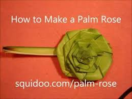 palms for palm sunday purchase how to make a beautiful palm cross using your palms from palm