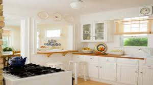 Ideas For Small Kitchens In Apartments Apartment Kitchen Decor Home Design Ideas