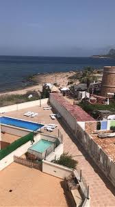 Wohnungen Zum Verkauf Dachgeschoss Wohnung Zum Verkauf In Ibiza Ref 7177a