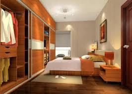 wardrobe bedroom fitted wardrobe ideas outstanding 57 charming
