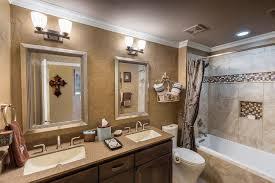 Traditional Full Bathroom Zillow Digs Zillow - Bathroom cabinet lights 2