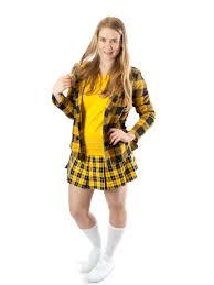 clueless costume iggy azalea clueless inspired costumecreative costumes