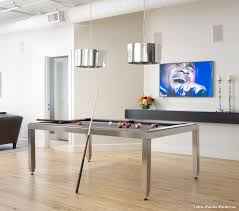 Table Cuisine Moderne Design by Indogate Com Idees Cuisine Loft Moderne