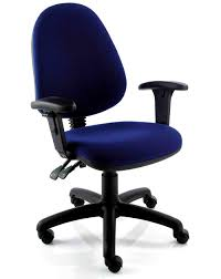 furniture lovable qualities computer chairs home decor good