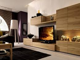 Tv Cabinet Designs Living Room Living Amazing Living Room Tv Cabinet Designs Pictures Beige