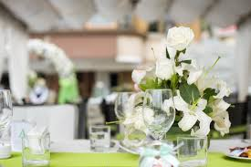 how to start an event decorating business career trend