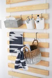 eckschrank badezimmer hausdekorationen und modernen möbeln kleines kleines badezimmer