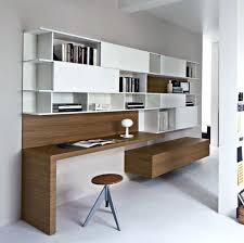 biblioth ue avec bureau meuble etagere bureau meuble tv bureau les 25 meilleures id es de la