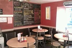 balbir s route 77 kilmarnock the 10 best restaurants near enterkine house hotel ayr tripadvisor