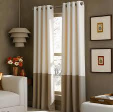 Ikea Panel Curtain Ideas 118 Best Window Treatments Images On Pinterest Window Treatments