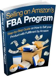 amazon black friday flips fba profit from back to with amazon u0027s fba eleanor prior u0027s
