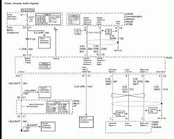 2006 chevy impala stereo wiring diagram 2004 chevy impala radio wiring diagram chevrolet malabu can get