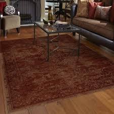 shag rug walmart finest walmart rugs x cheap shag rugs x area