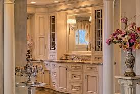 Kitchen And Bath Designs Atlanta Kitchen And Bath Remodeling Kitchen And Bath Design