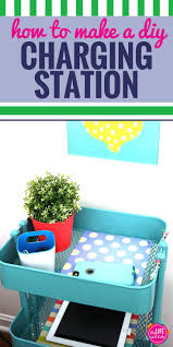 Diy Charging Station Ideas by Best 20 Raskog Utility Cart Ideas On Pinterest Art And Utility