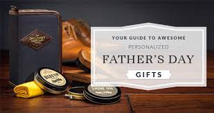 personalized fathers day gifts your guide to awesome personalized