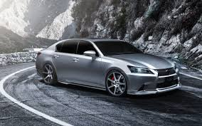 lexus sport 2013 lexus gs350 f sport wallpaper hd car wallpapers