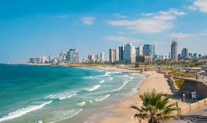 the best hotels in israel from boutique to luxury accommodation