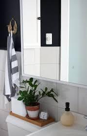135 best home bathroom spa images on pinterest bathroom ideas