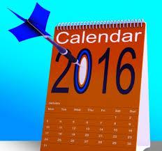 imagenes para amigos fin de año lindos mensajes de fin de año para amigos cabinas net