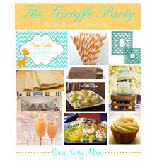 neutral baby shower themes gender neutral baby shower themes ideas and more baby shower