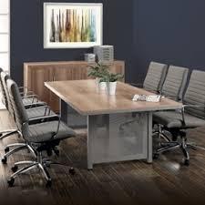 Milwaukee Chair Company Business Furniture Office Chairs Desks U0026 File Cabinets Nbf Com