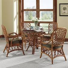 rattan dining chairs modern rattan dining chair indoor rattan