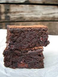 gluten u0026 dairy free black bean chocolate brownie recipe u2013 my