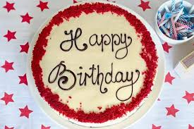 buy personalised birthday cakes for london delivery online galeta
