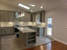 great falls home remodeling contractor elite contractor services
