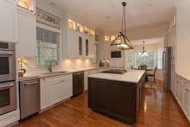 cuisine americaine ikea cuisine americaine ikea interiors design