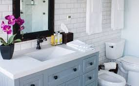 27 Cool Blue Master Bathroom Designs And Ideas Pictures by New Blue Wonderful 27 Cool Blue Master Bathroom Designs And
