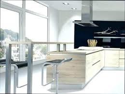meuble haut de cuisine but meubles de cuisine chez but meubles de cuisine chez but meubles de