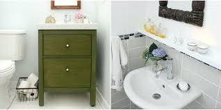 ikea bathroom vanities and sinks bathroom vanities wonderful ikea bathroom cabinets vanity units