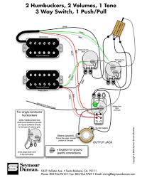 guitar fx layouts fender eric clapton 25db mid boost in strat